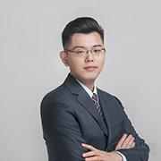 秦皇島律師-吳繼鵬