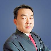 保定律師-郭會廣