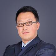 呼和浩特律師-劉志文