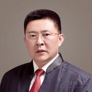 呼和浩特律師-王春林