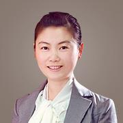 陈久菊律师