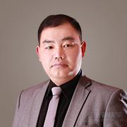 张国权首席律师