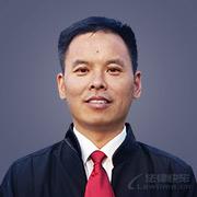 李玉山律師
