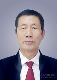 孔庆良律师