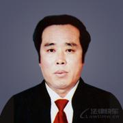 李世文律师