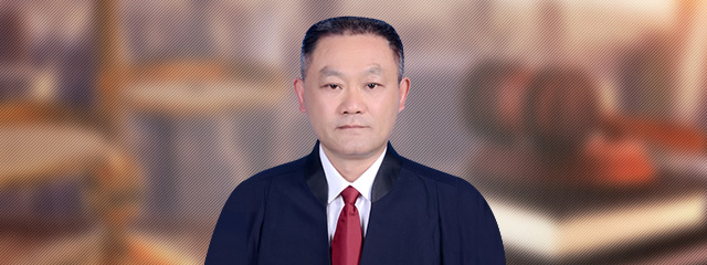 淮南律师-卞世德