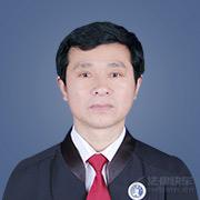 李協華律師