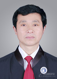 李协华律师