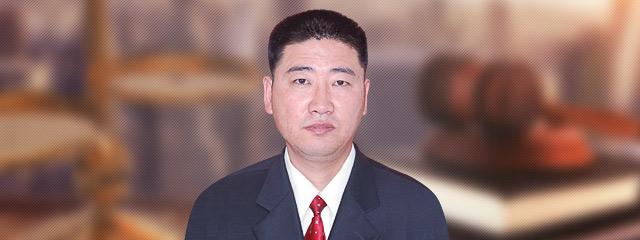 南陽律師-周繼文