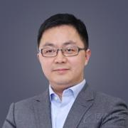 王志昕律師