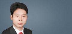 宣城律師-蔡東梁
