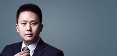 石家庄律师-温振峰