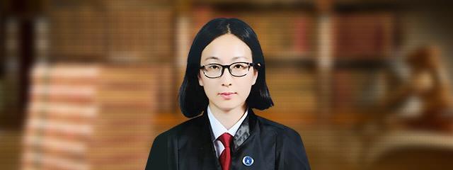 烟台律师-刘亚芹