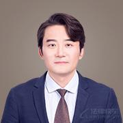 临沂律师-赵玉峰