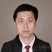 张广平律师