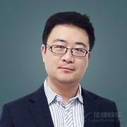 兰州律师-杨成锐