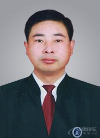 劉勇軍律師