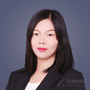 黃海玲律師