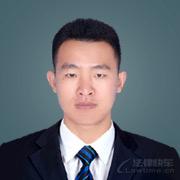 柳連強律師