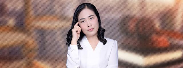 衢州律师-许昕