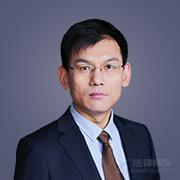 邯鄲律師-王獻鋒