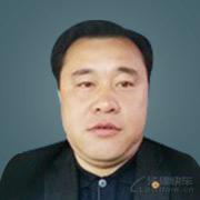 蔣茂琦律師