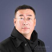 秦皇島律師-馮輝