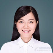 長沙律師-李雨霞