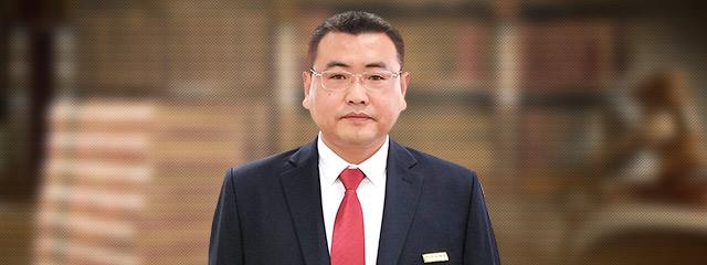 锦州律师-曹明辉