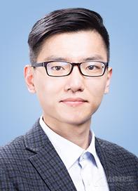 郭志強律師