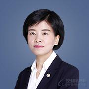 陈国花律师