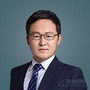 上海律师-卞建平