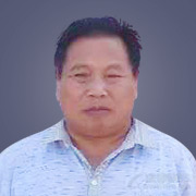 杨宝恩律师