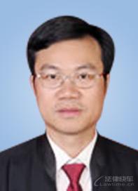 馮計明律師
