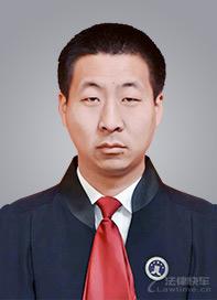 王冬青律師