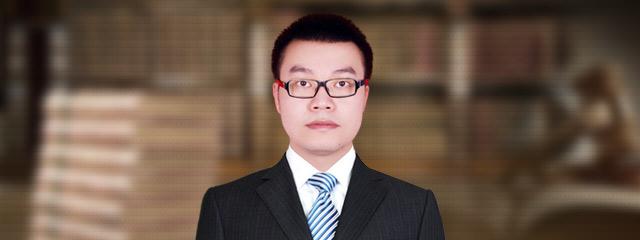 云浮律师-邓月明