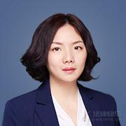 重庆律师-李丹