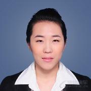 唐山律师-孟璐璐