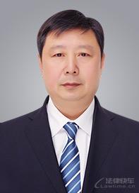 王曉鵬律師
