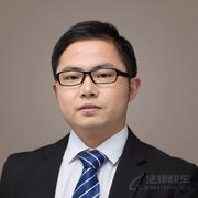 邵贤南律师