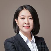 南昌律師-葉小芬