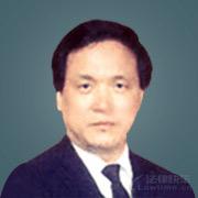 南昌律师-李炎钦