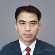 南昌律师-涂国虎
