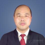 张绍兵律师