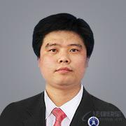 淄博律師-于慧生