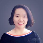 淄博律師-王繼榮