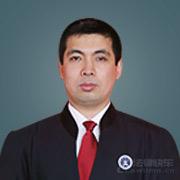 淄博律師-李杰