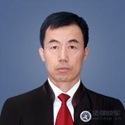 淄博律師-孫樹源