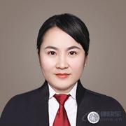 陈连杰律师