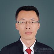 林长青律师